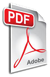 PDF CATALOGO FOOTBALL